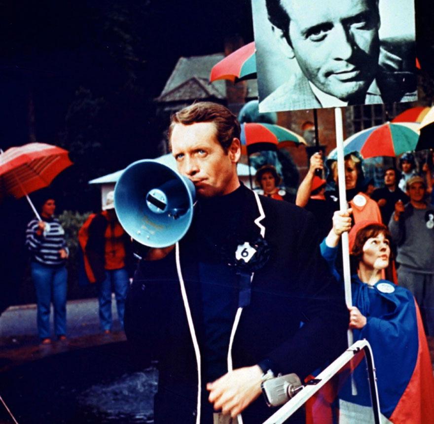 the-prisoner-1967-banner