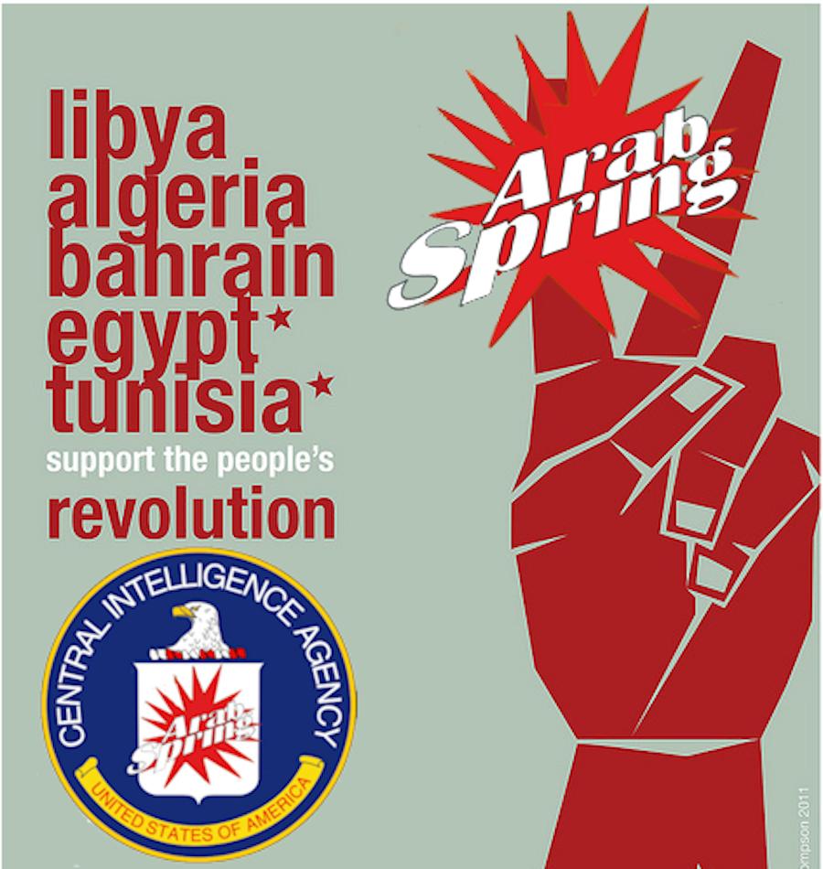 arabspring