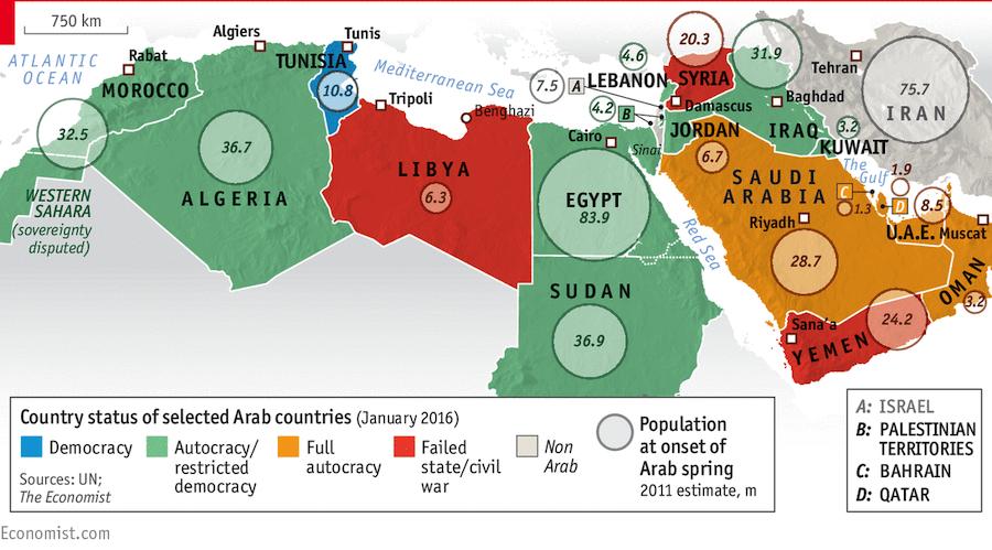 arabspringmap