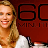 FIGHTING MK-ULTRA AND PROJECT MONARCH:  LARA LOGAN, OSAMA BIN LADEN, AND BENGHAZI