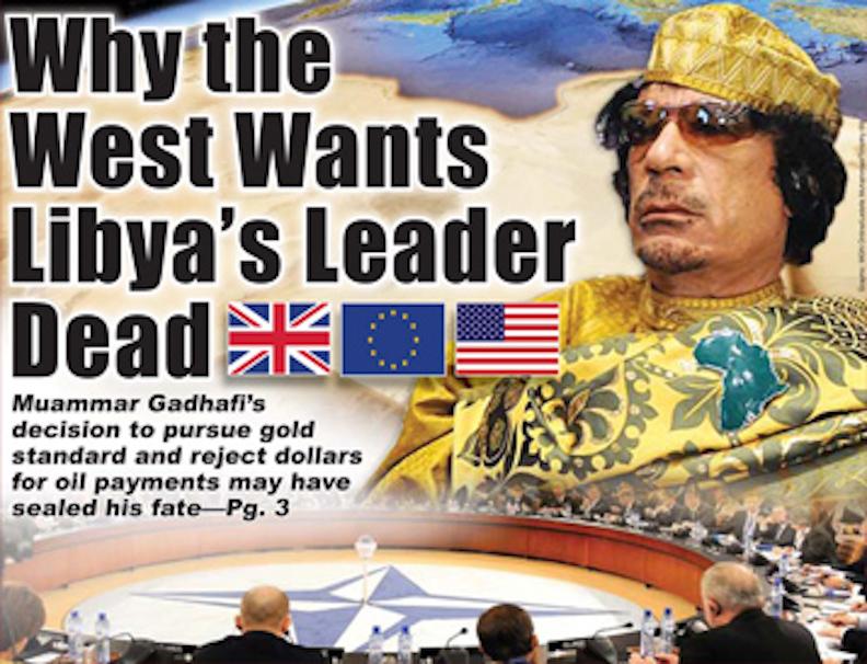 libya09