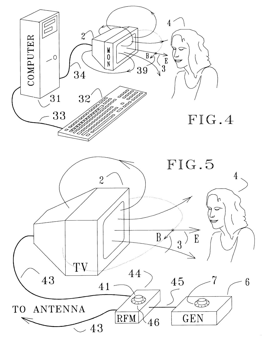patent-tv