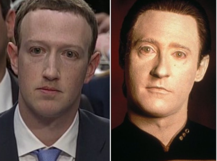 zuckerberg data