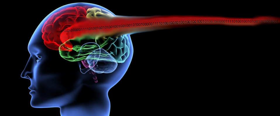 Patents for Mind Control Technology