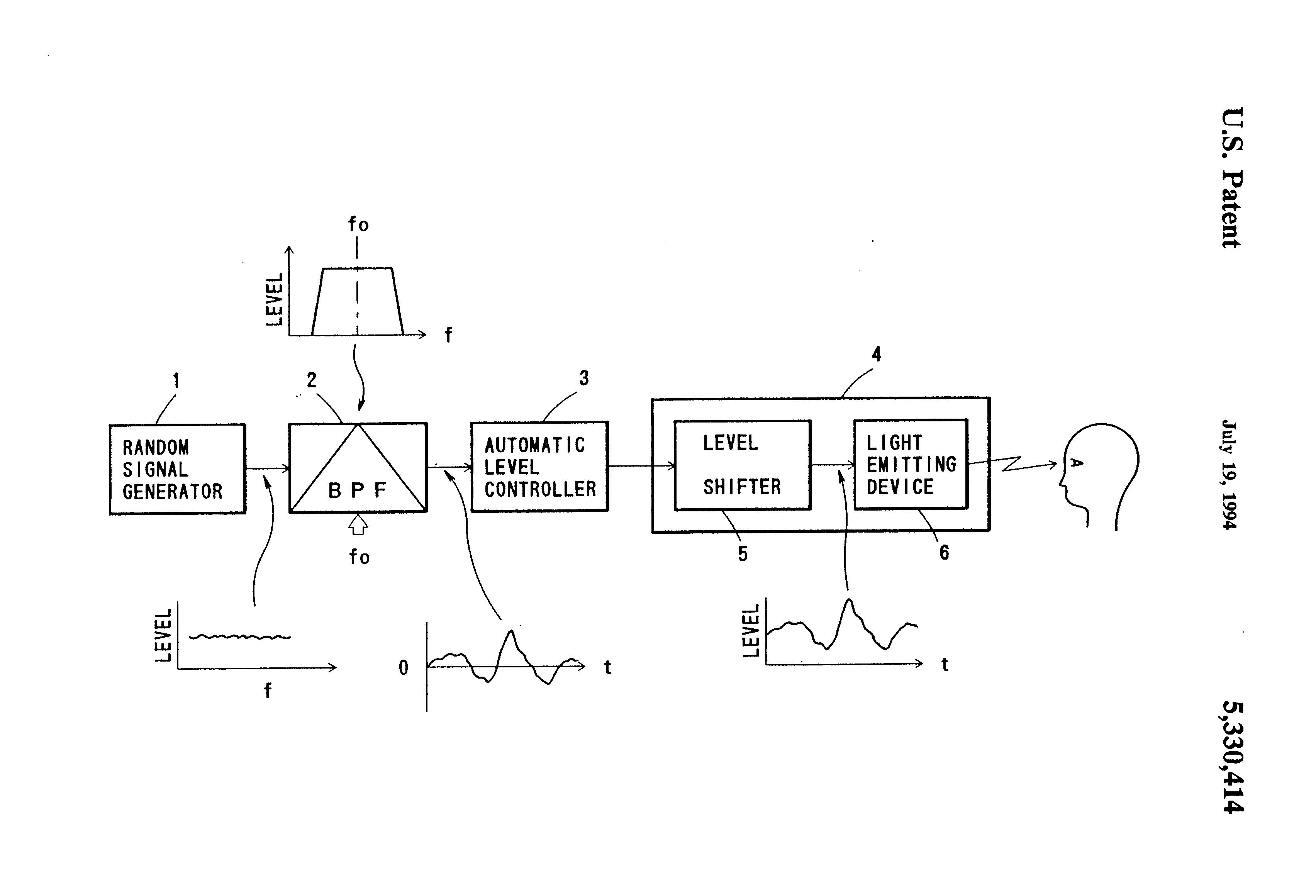 Gun Google Patente On Residential Electrical Wiring For Dummies