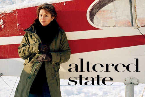 palin.alteredstate.vogue