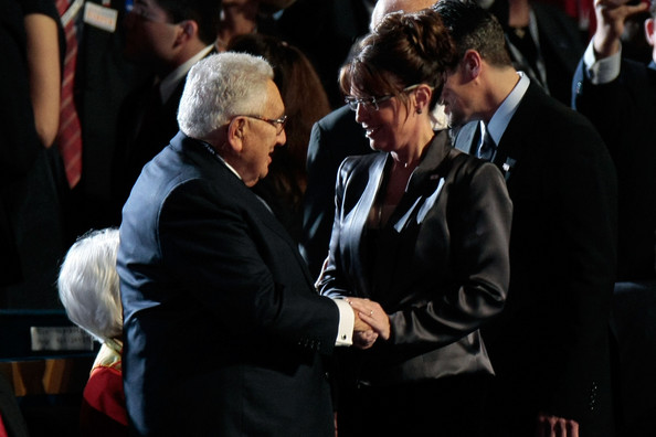 palin.kissinger2