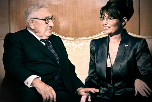 palin.kissinger3