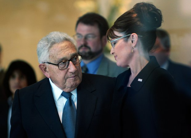 palin.kissinger4