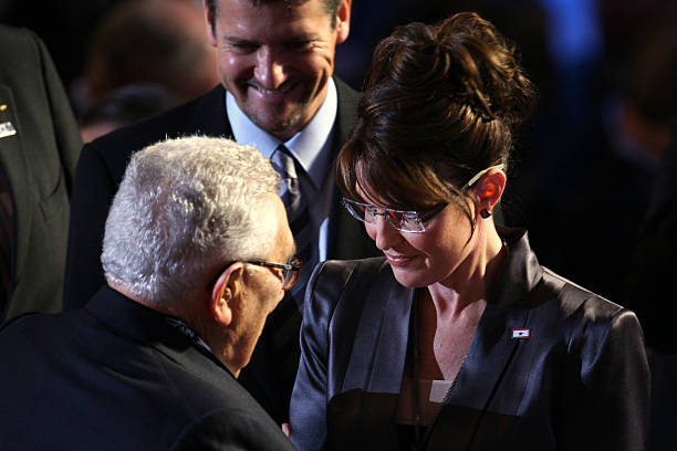 palin.kissinger5