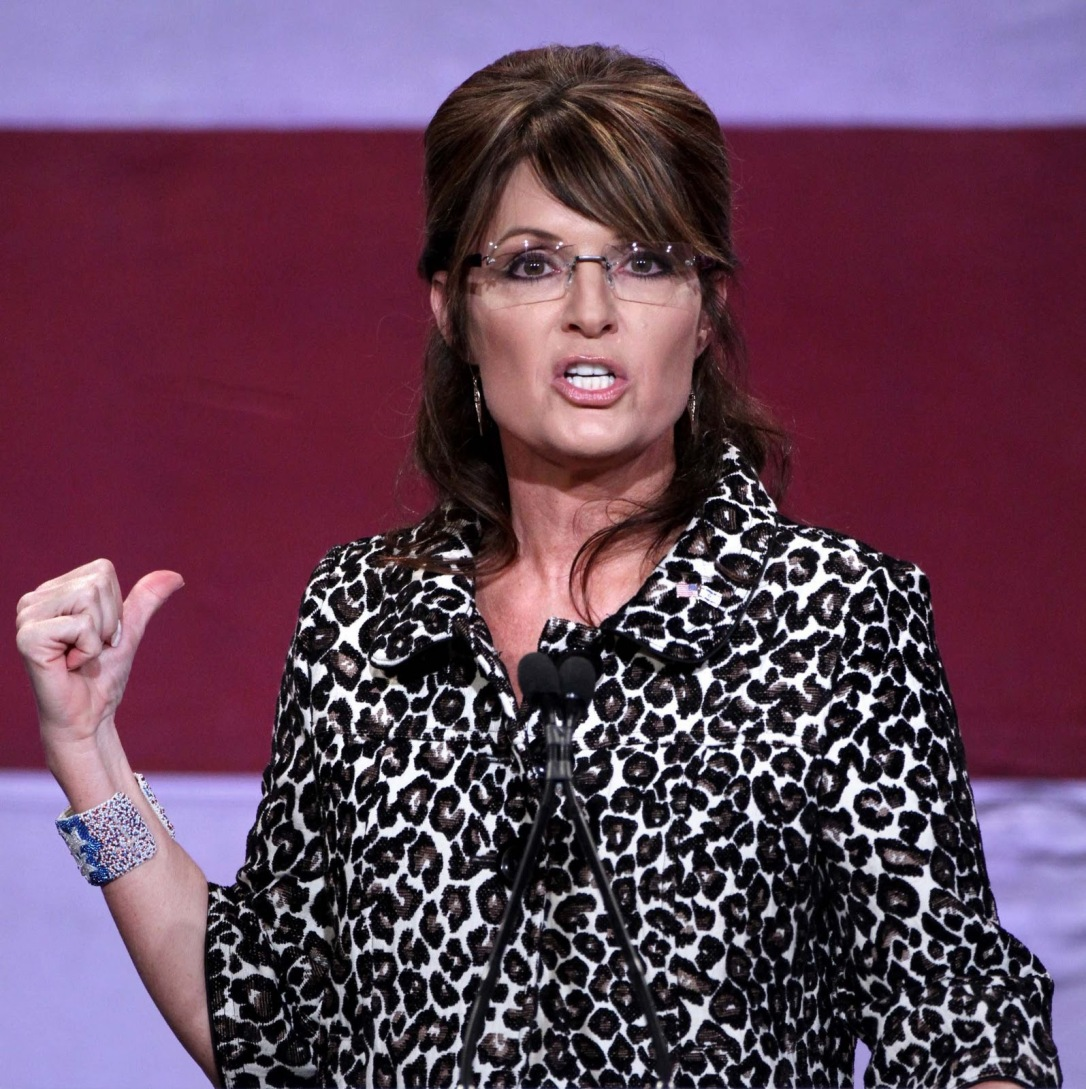 palin.leopard.jacket