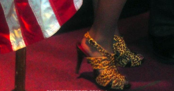 palin.leopard.shoes.5