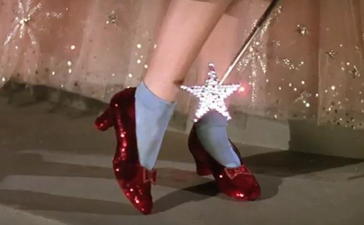 palin.oz.rubyslippers