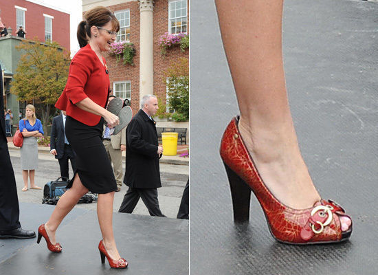 palin.redshoes