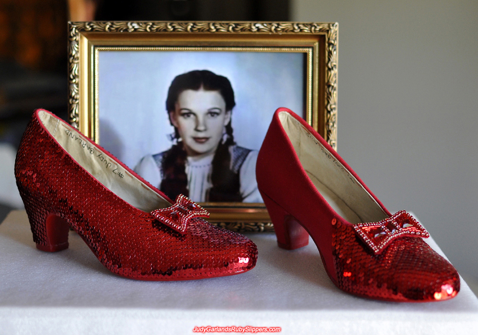 palin.rubyslippers2