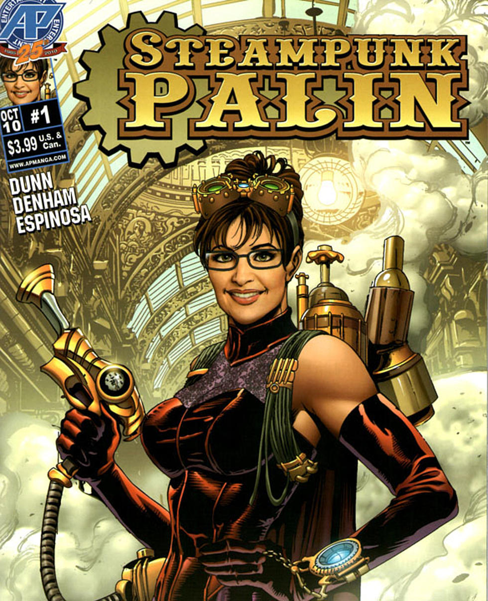 palin.steampunk