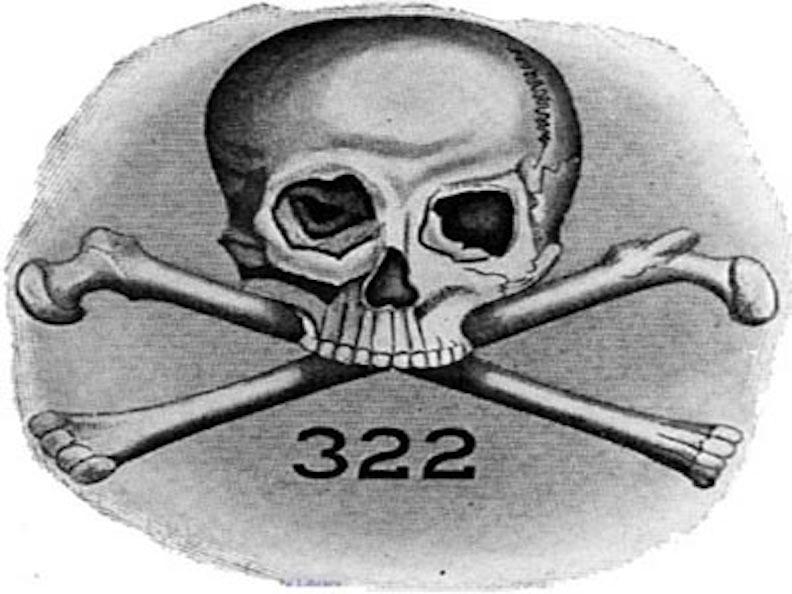 skull322