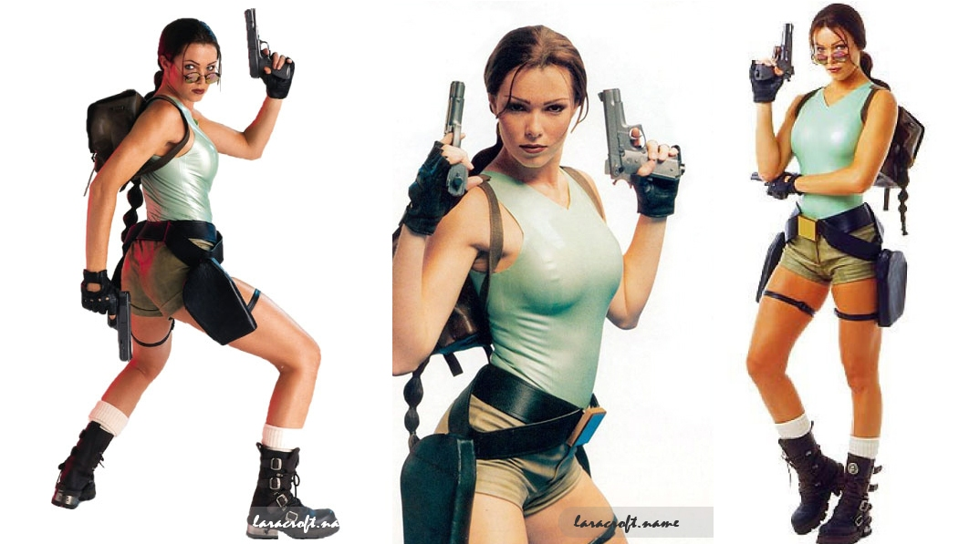 lara.croft.nell.mcandrew.03