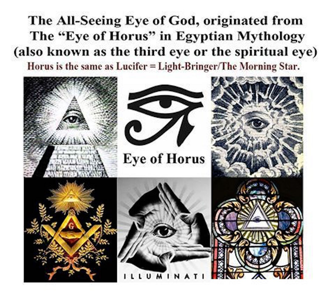 laura.richmond.eye.of.horus.2