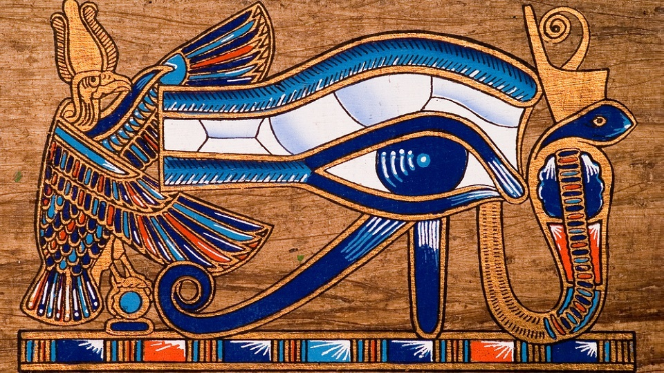 laura.richmond.eye.of.horus.3