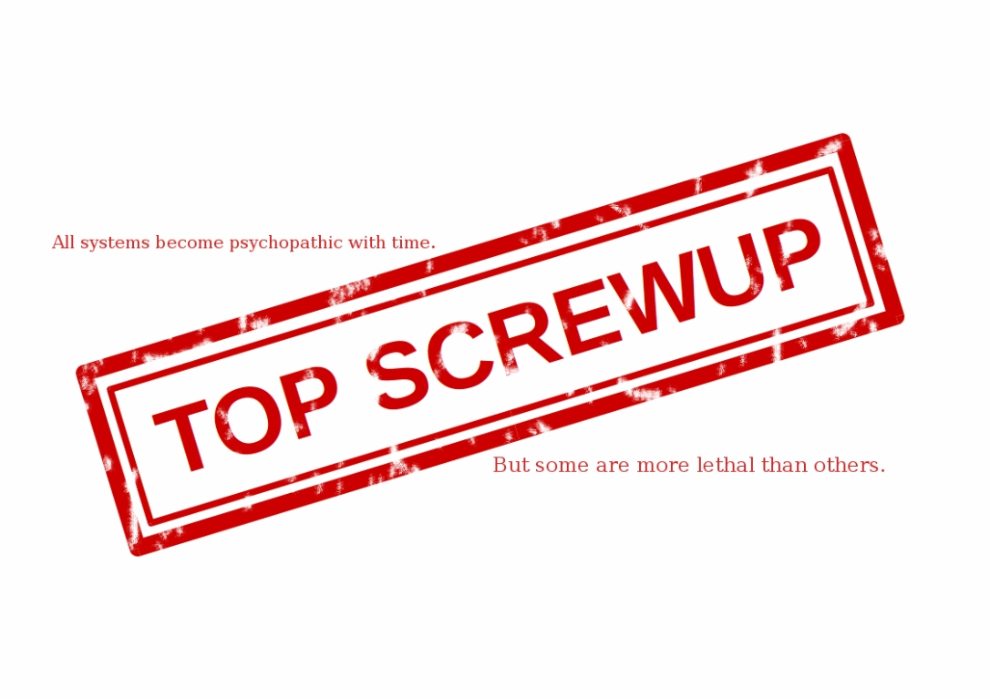 top-screwup-slogan7
