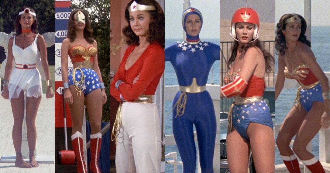 wonderwoman.costumes.2