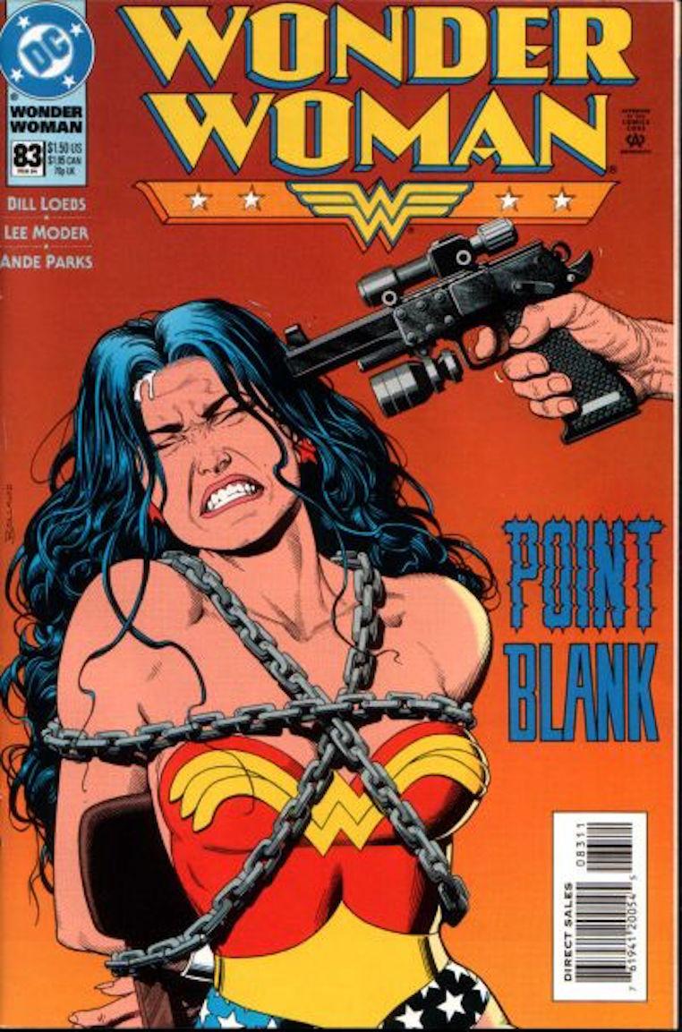 ww.chains.gun