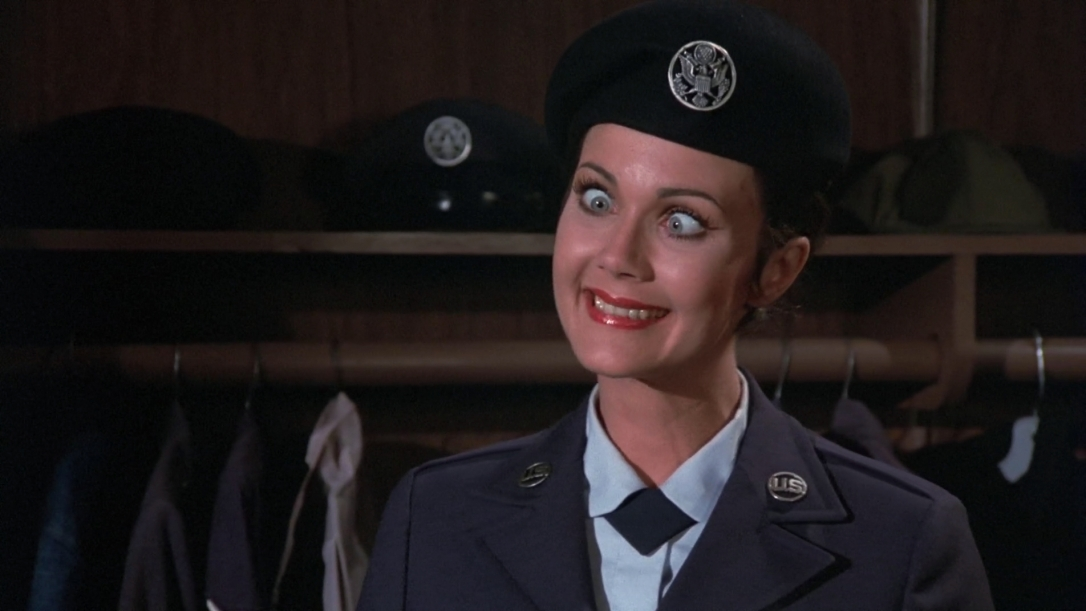 ww.lynda.carter.cross-eyed.9