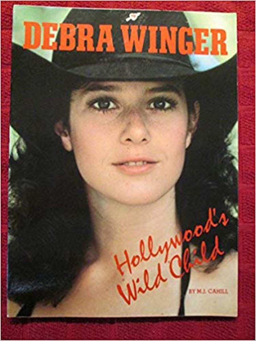 debra.winger.wild.child