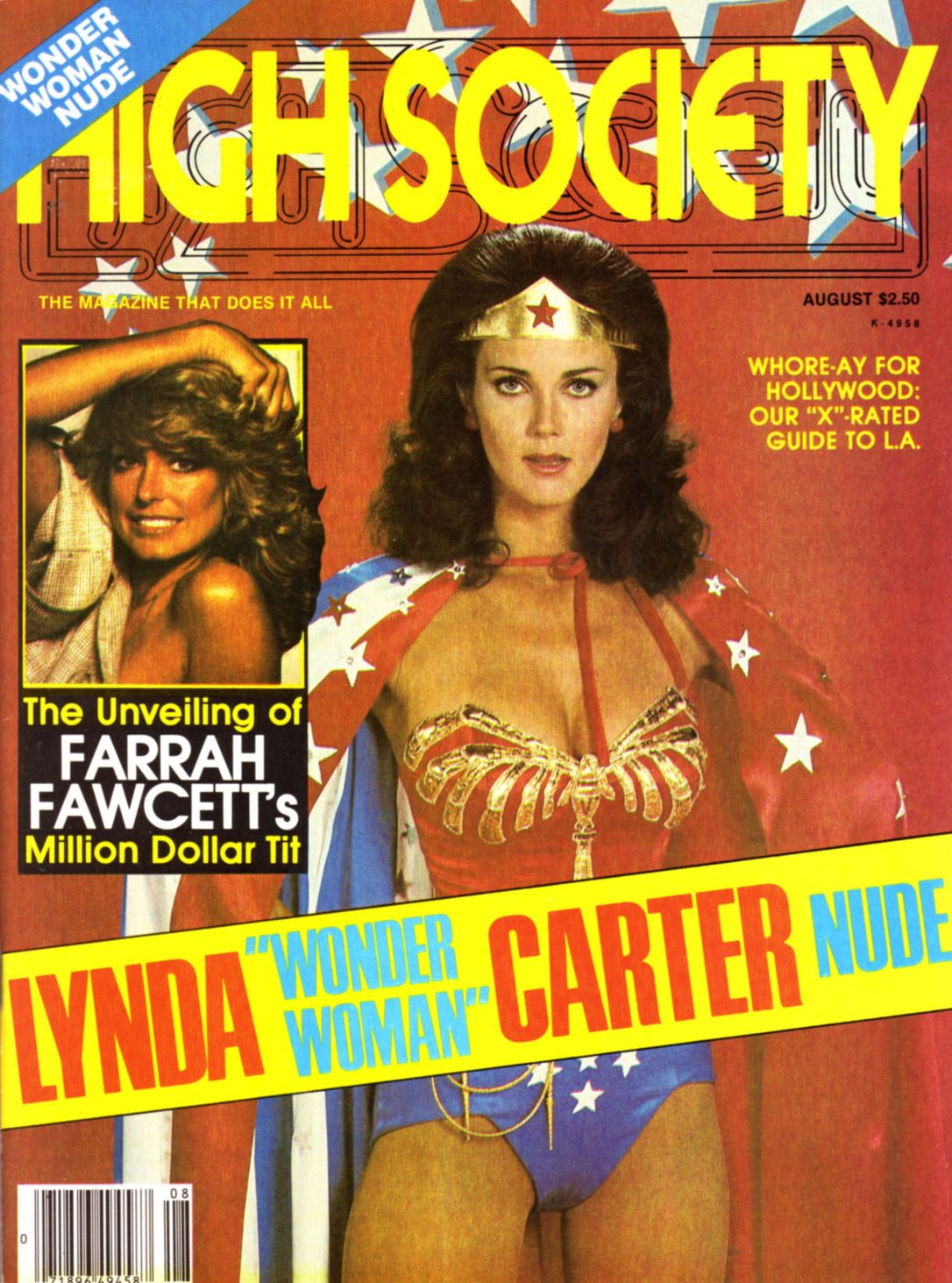 Lynda.Carter.High.Society.01