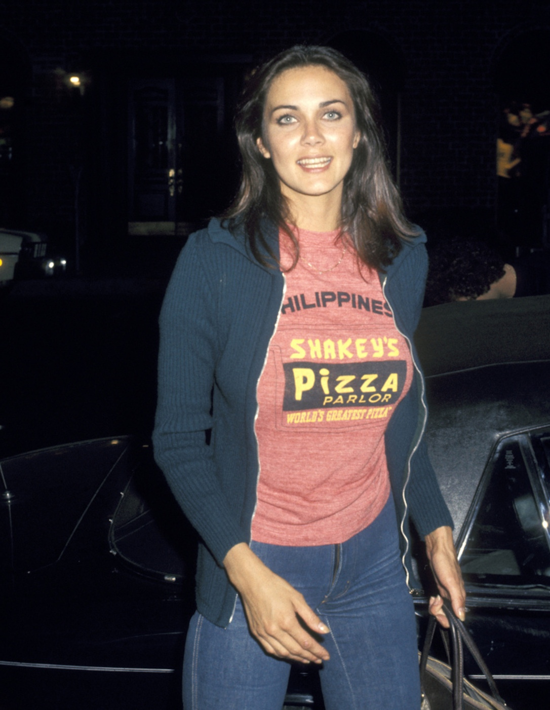 lynda.carter.young