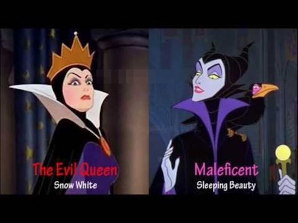 lynda.kiss.evil.queen.maleficient