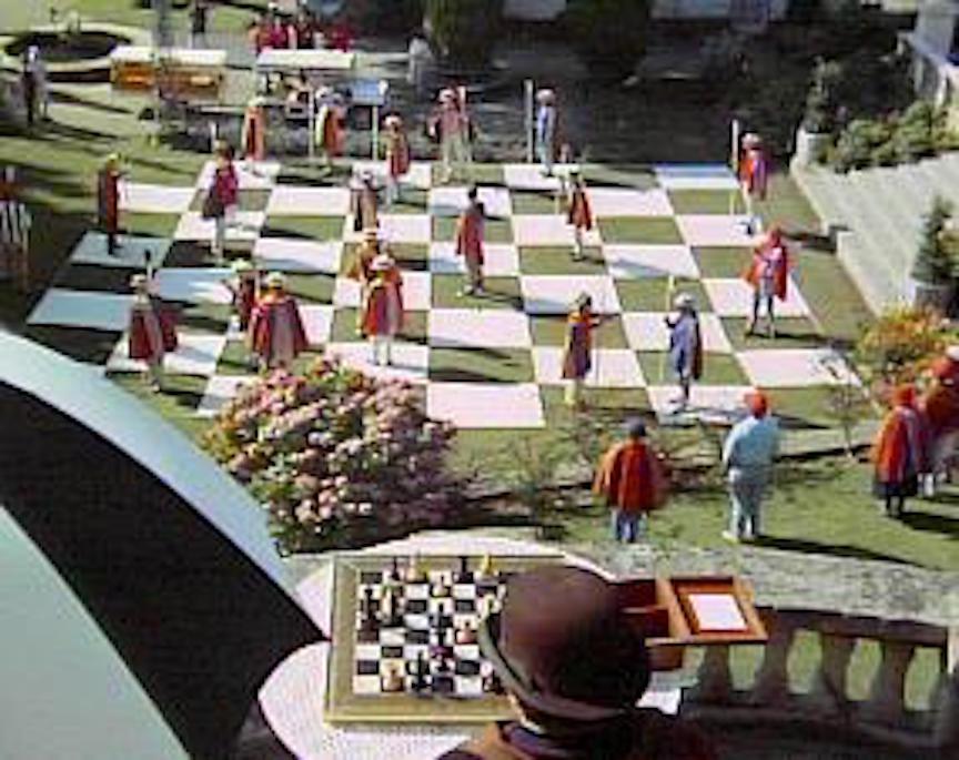 prisoner.chess