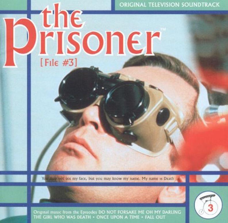 prisoner.goggles