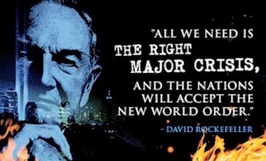 911.Rockefeller