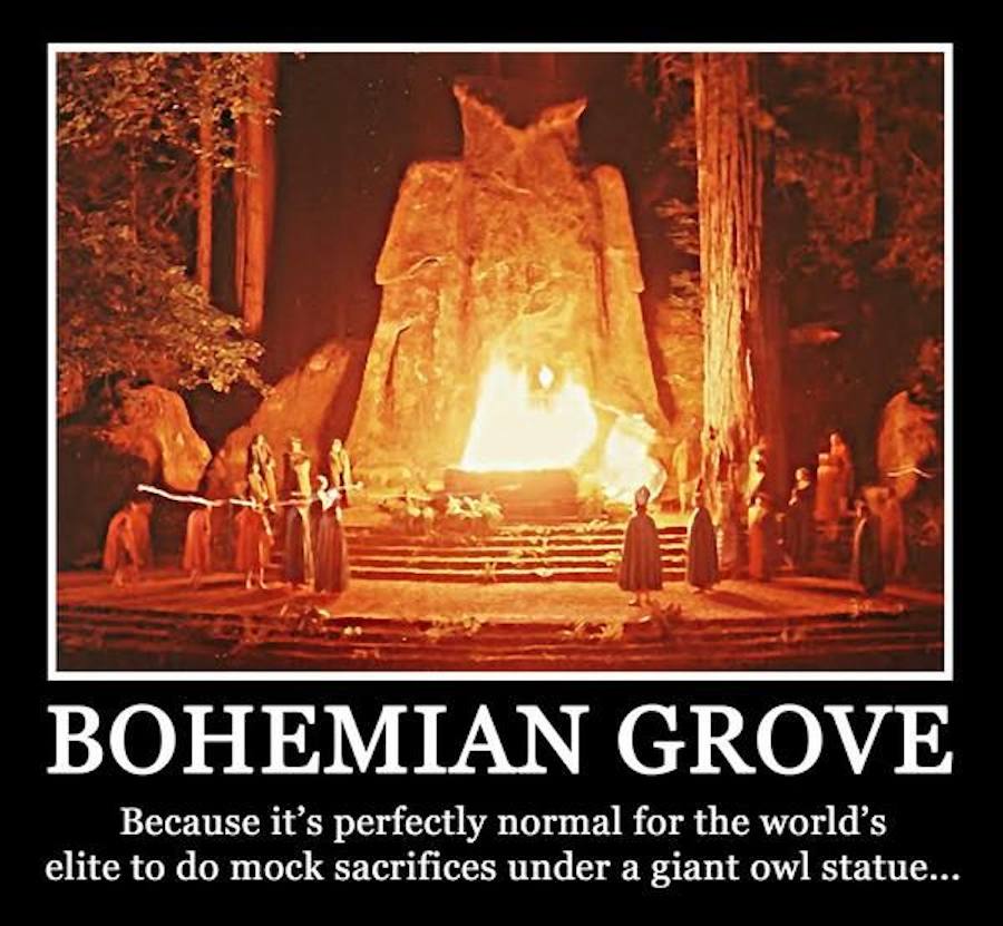 bohemian.grove.owl