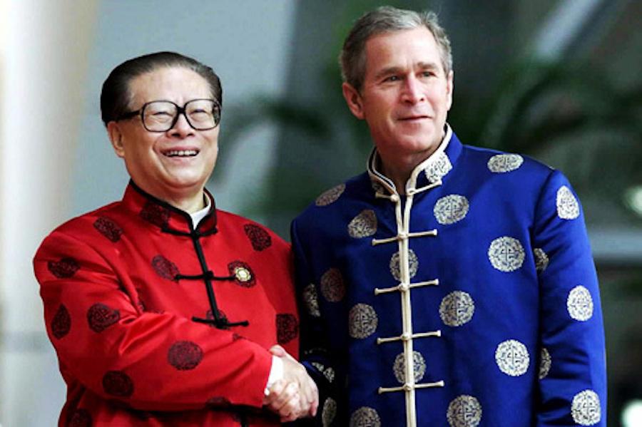 china.bush.jiang