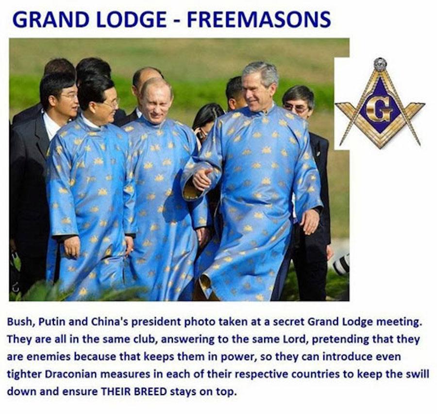china.masons