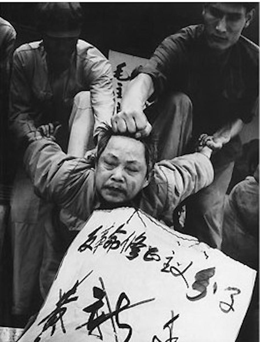 cultural.revolution.03