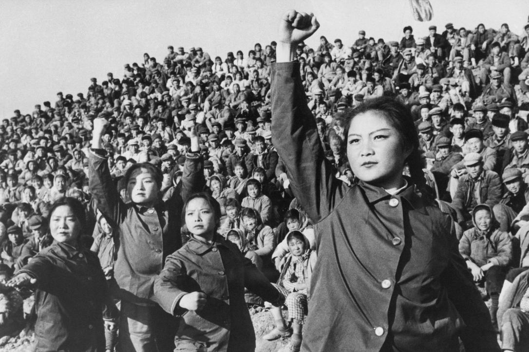 cultural.revolution.critizing.confucius