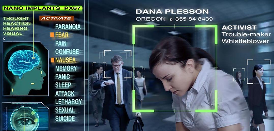 DARPA 3