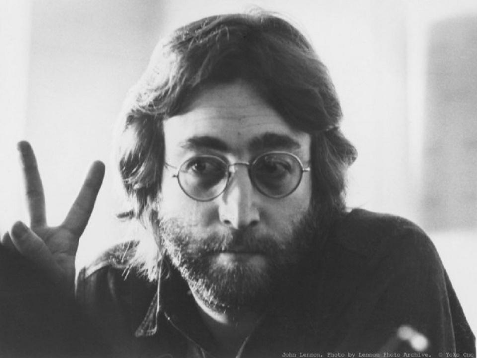 john.lennon.peace