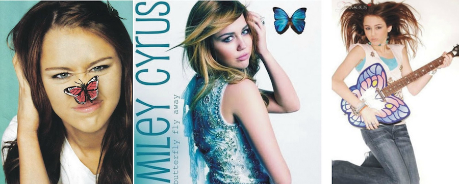 miley.cyrus.butterfly