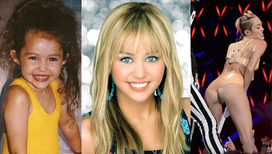 Miley.Cyrus.Triptych