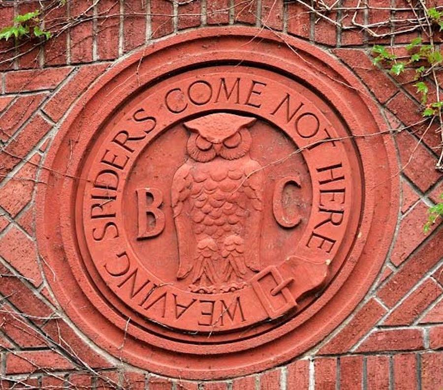 owl.bohemian.grove