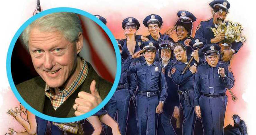 Police.Academy.Bill.Clinton