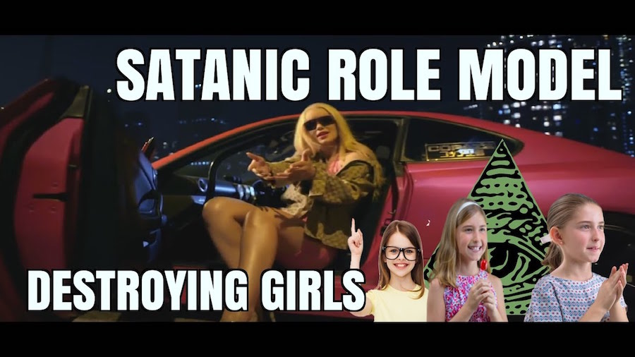 satanic.role.model