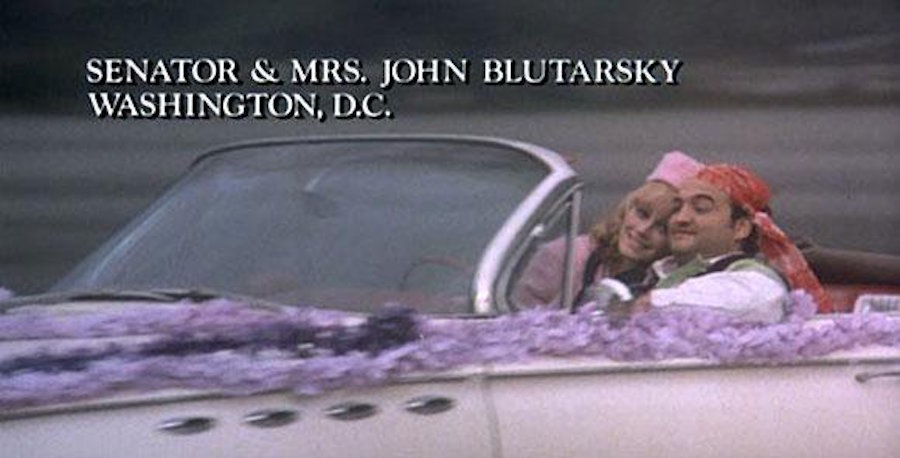senator.and.mrs.john.blutarsky