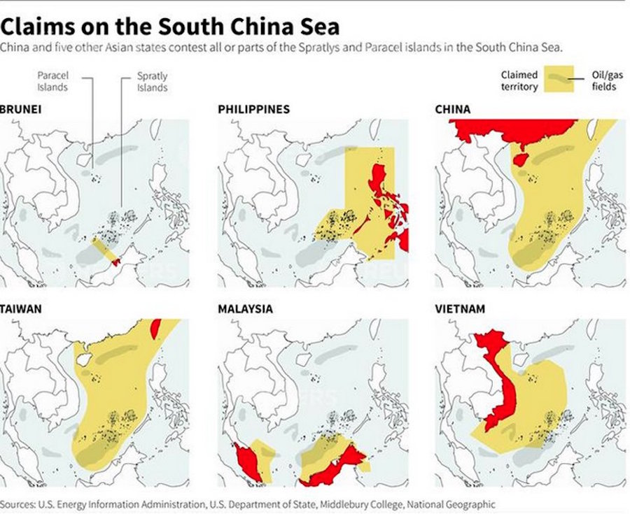 south.china.sea.claims.best