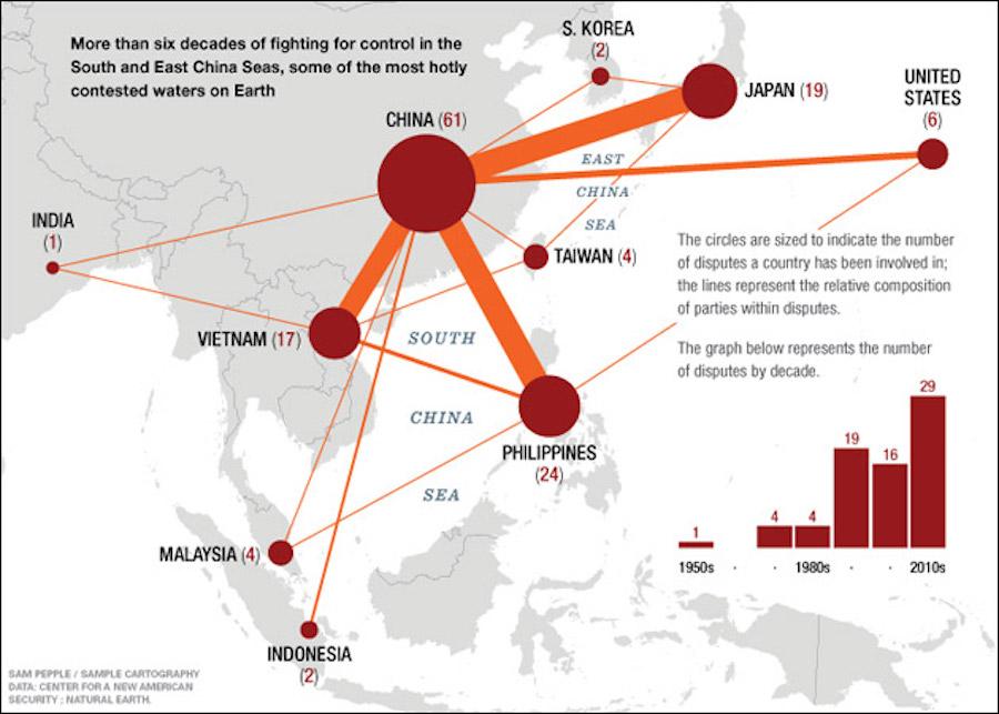 south.china.sea.disputes